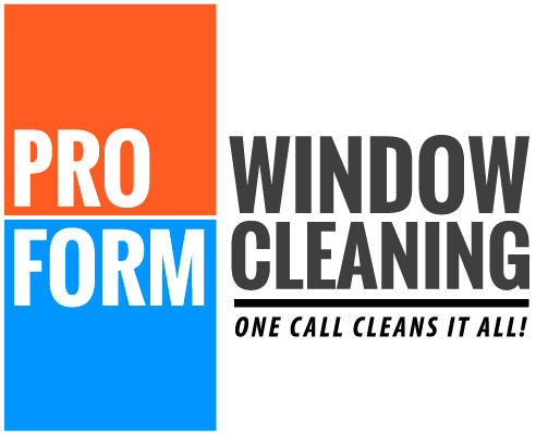Commercial Amp Residential Window Cleaning Services Orange