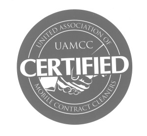 UAMCC Certified